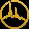 Castle Donington Museum Logo